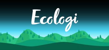 Ecologi1-1024x476