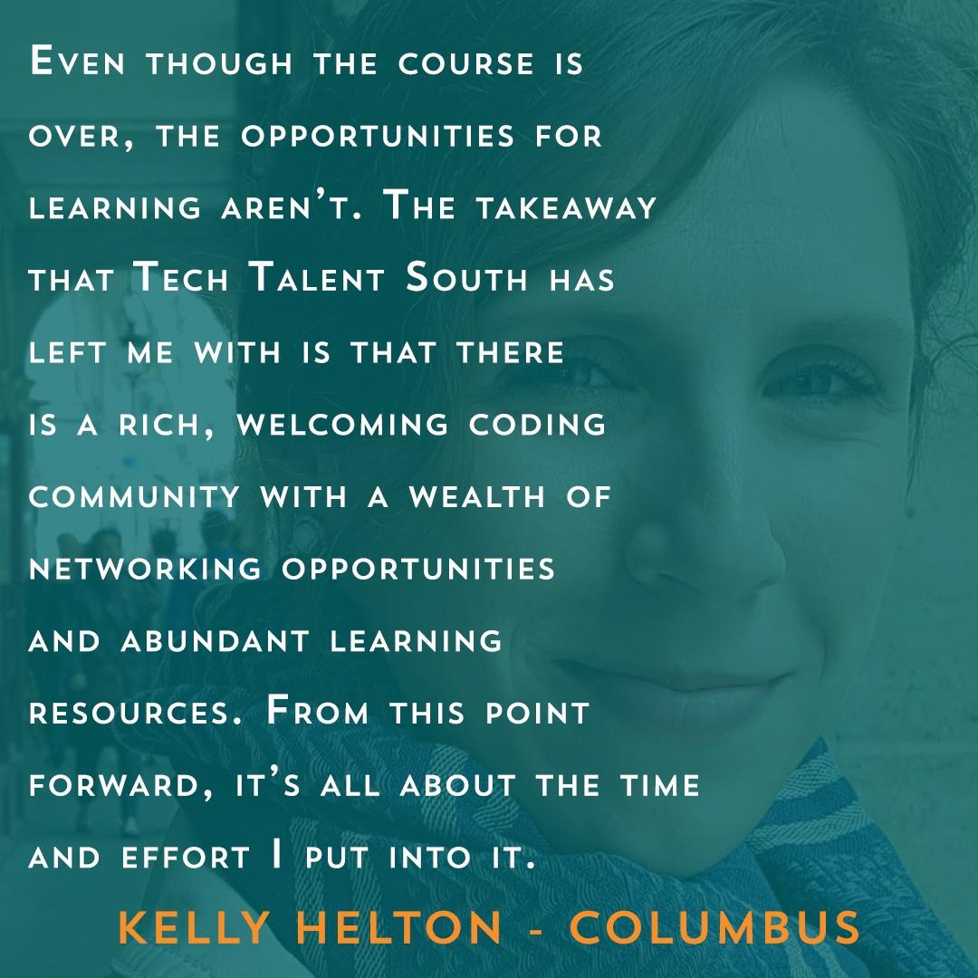 Kelly Blog.jpg