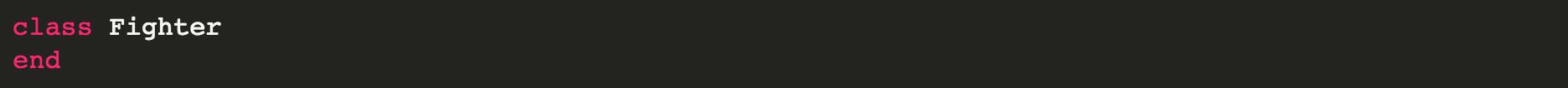 Screen Shot 2017-07-06 at 1.03.25 PM.png