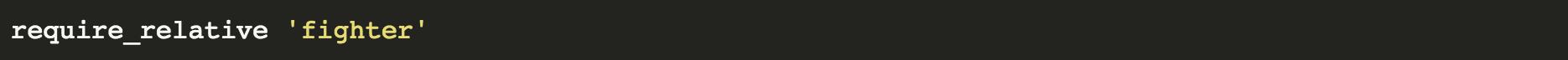 Screen Shot 2017-07-06 at 1.12.38 PM.png