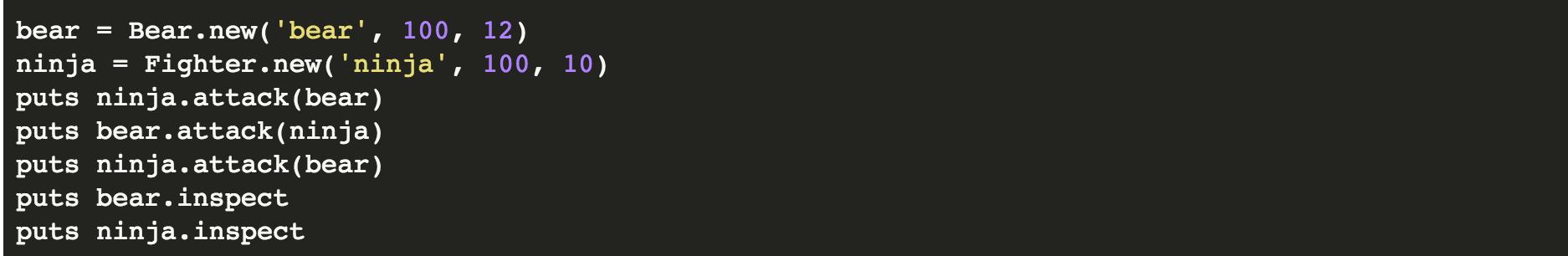 Screen Shot 2017-07-06 at 1.15.01 PM.png