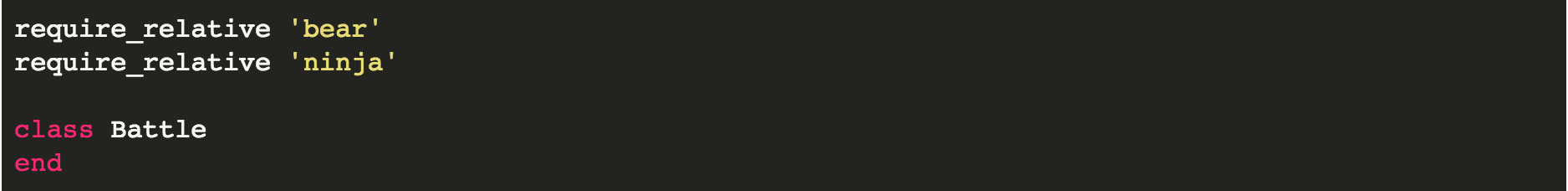 Screen Shot 2017-07-06 at 1.17.42 PM.png