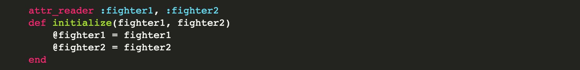 Screen Shot 2017-07-06 at 1.18.18 PM.png