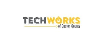 TechWorks_Logo_RGB-2-copy-064135-edited.jpg