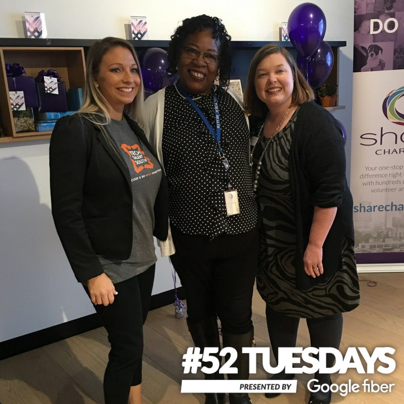 52tuesdays2018 (2)-1