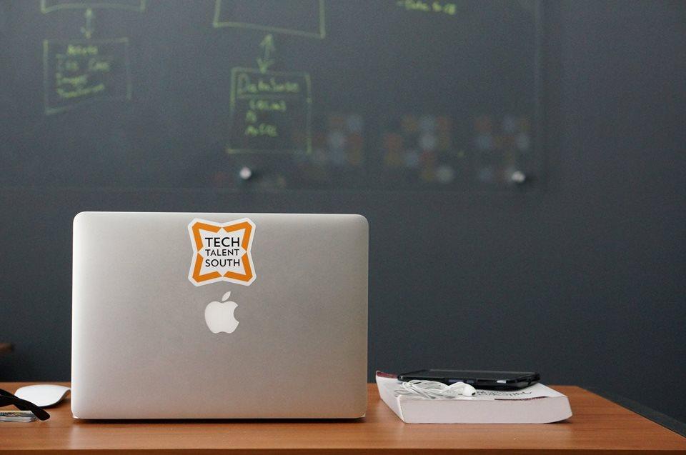 computer_still.jpg