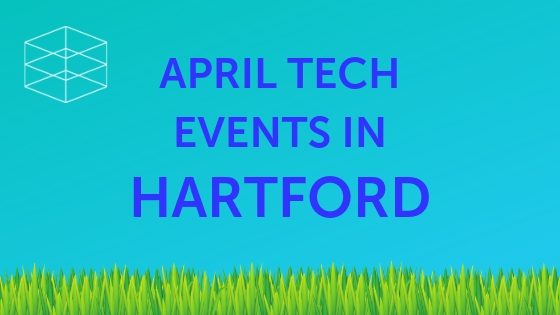 THIS MONTH IN HARTFORD (2)