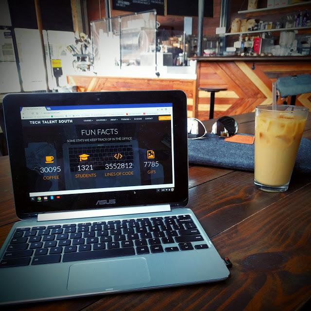 coffeecode.jpg