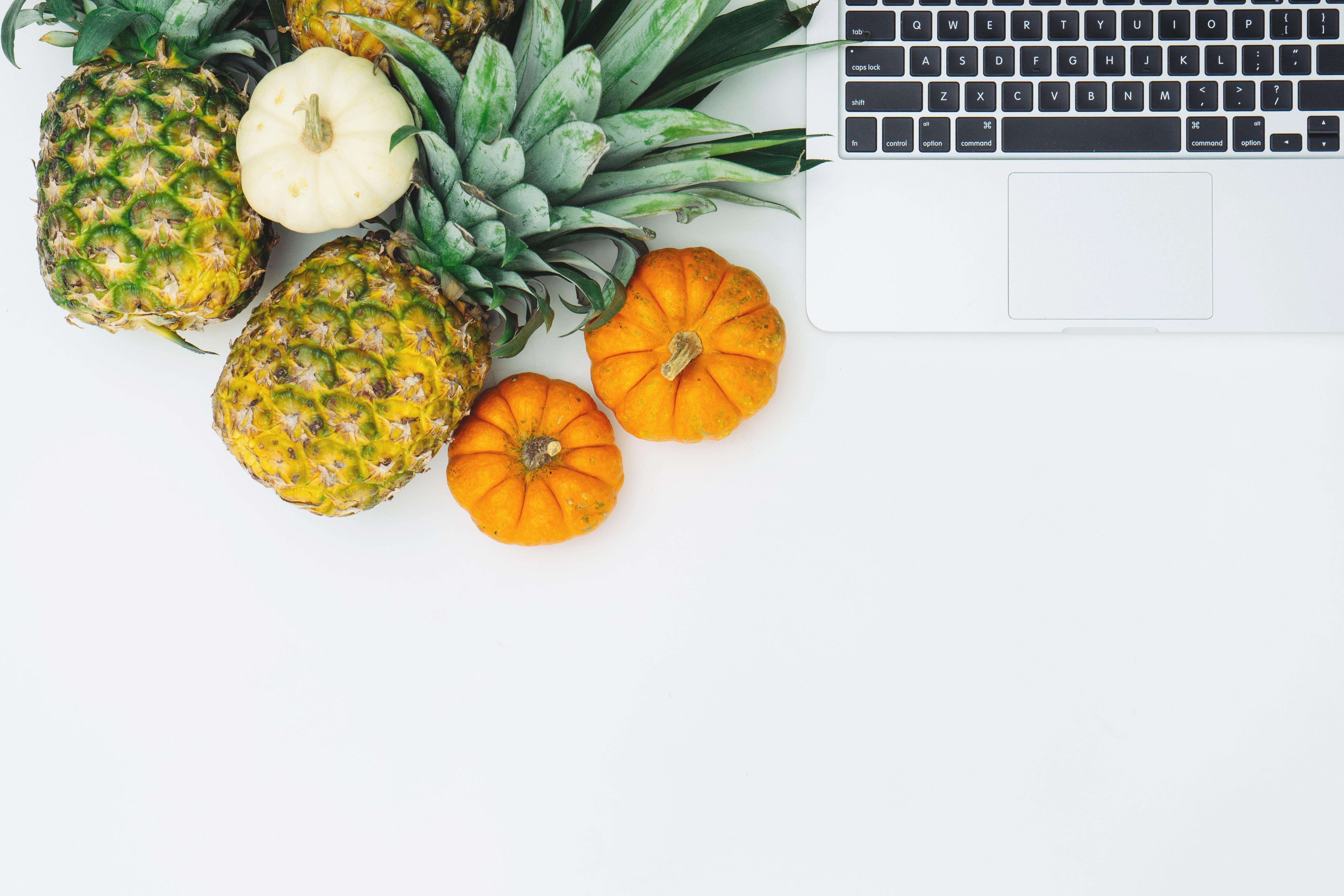 pineapple-supply-co-150884.jpg