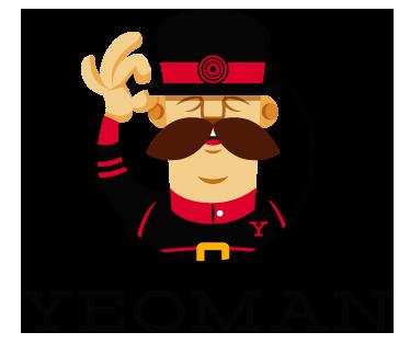yeoman.png